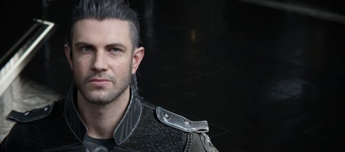 kingsglaive-final-fantasy-xv-2-1