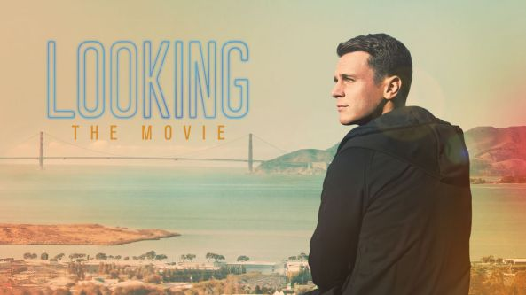 looking-the-movie