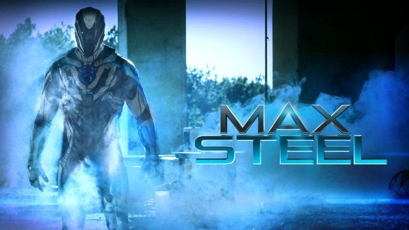 max-steel-banner