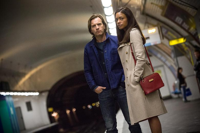 our-kind-of-traitor-1-ewan-mcgregor-and-naomie-harris