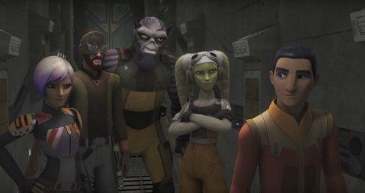 starwarsrebels-season3-crew-hallway