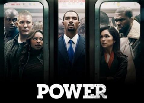 starz-releases-power-season-3-trailer-christal_rock