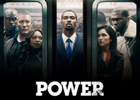 starz-releases-power-season-3-trailer-christal_rock