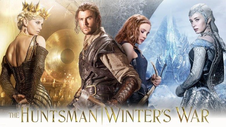 the-huntsman-winters-war