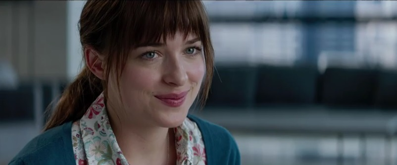 50-shades-dakota-johnson-anastasia-steele-makeup-1