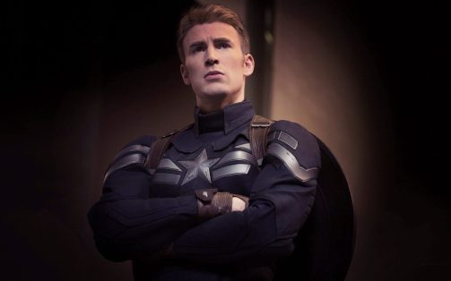 chris-evans-as-captain-america-wallpaper-1440x900