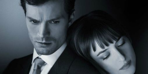 fifty-shades-grey-movie-book-differences