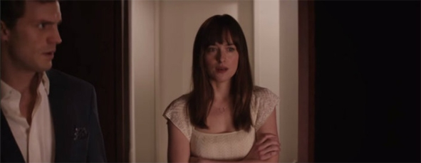 fifty-shades-of-grey-hot-scene-ana-discovers-christians-playroom7