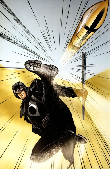 2665005-midnighter-01