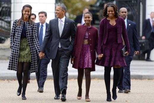 michelle-obama-azzedine-alaia-2014
