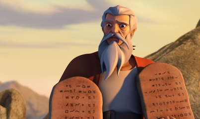 wp_preview_moses-tencommandments_0