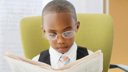 033114-b-real-finances-kids-money-spending-reading-newspaper