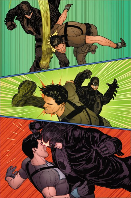 grayson-6-midnighter