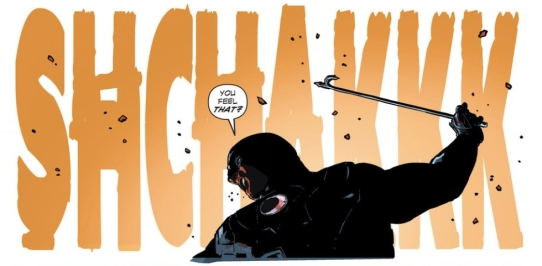 midnighter-72