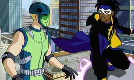 11299f3046ff74c617a573babff2e6bc_showing-post-media-for-new-static-shock-cartoon-www-static-shock-cartoon_432-257