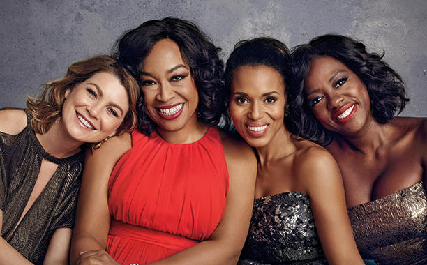 shondaland-group_0