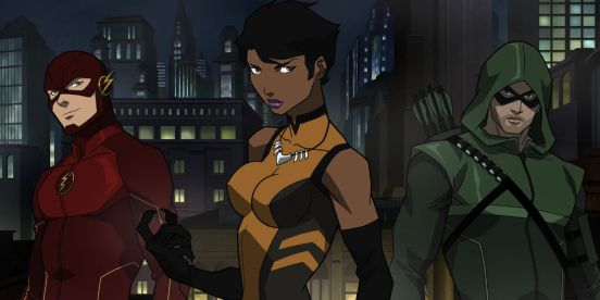 Vixen-CW-Seed-The-Flash-Arrow