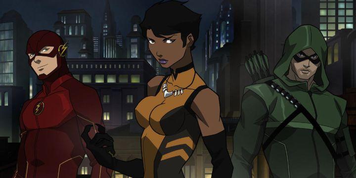 Vixen-CW-Seed-The-Flash-Arrow