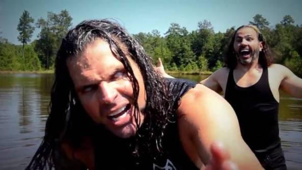 Matt-Hardy-Jeff-Hardy-Impact-91516-645x365