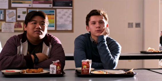 Spider-Man-Homecoming-Peter-and-Ned