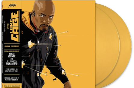 Feast-Your-Eyes-On-The-Luke-Cage-Vinyl-Soundtrack