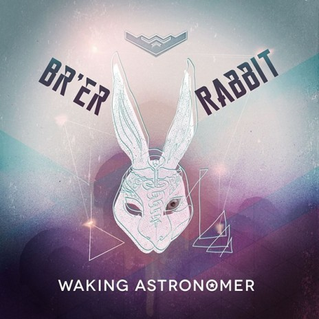 Waking Astronomer
