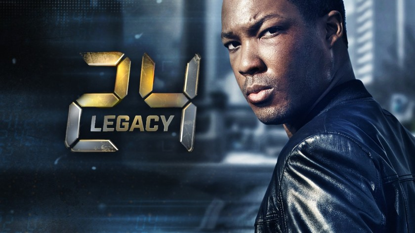 24legacy_showtile.png.2017-02-02T12_05_34+13_00