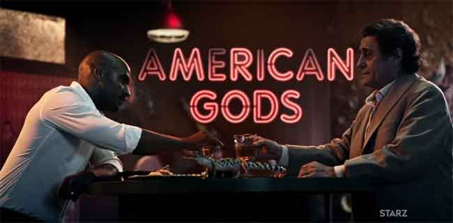 a0a0cc1596152eb8f201fd2ea686ca4e--american-gods-neil-gaiman