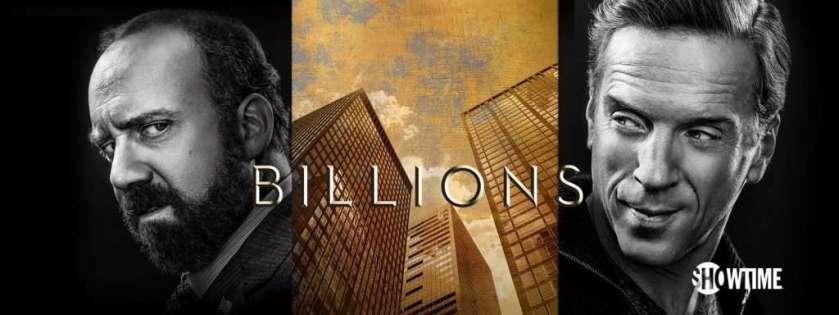 billions-análisis-cap1-cosas-felices-1-1024x384