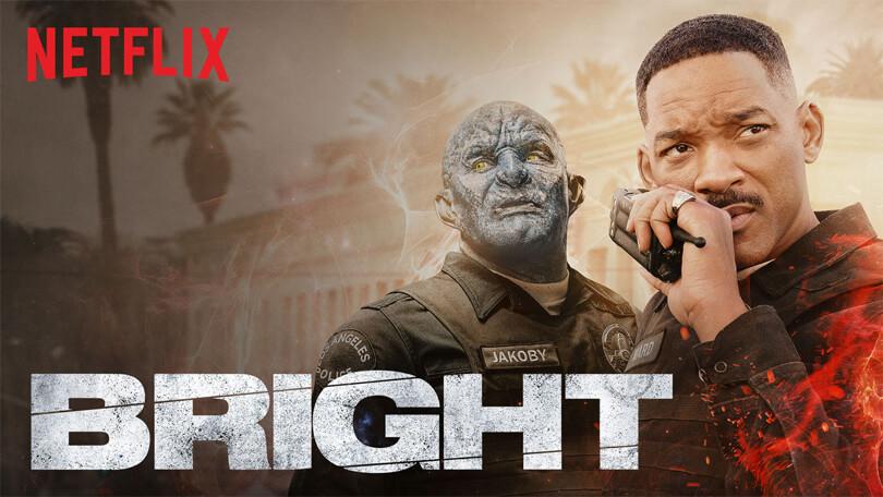 Bright-Netflix-Film-1 (1)