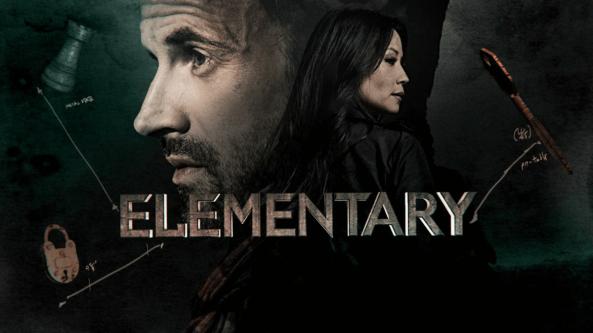 elementary-s5-0-alta