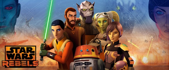 h_starwarsrebels_season4_72a021c3