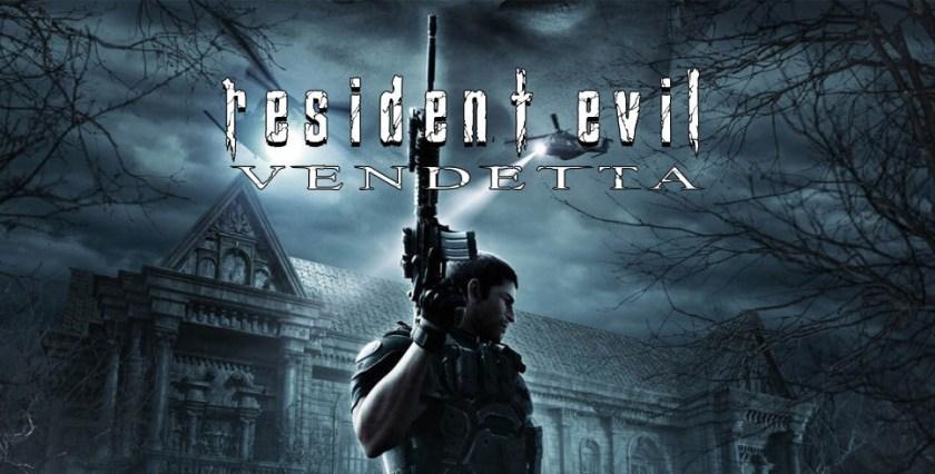 Resident-Evil-Vendetta-header