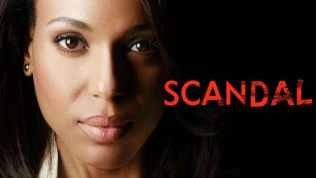 Scandal-Review-moralidad-entiende-limites_1872722794_8127801_1819x1024