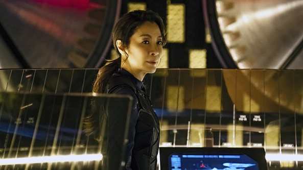 star_trek_discovery_michelle_yeoh_bridge