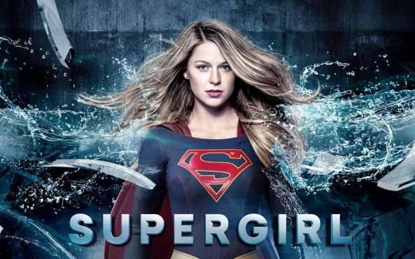 supergirl_season_3_2017-wide