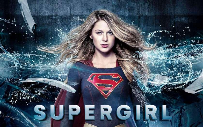 supergirl_season_3_2017-wide