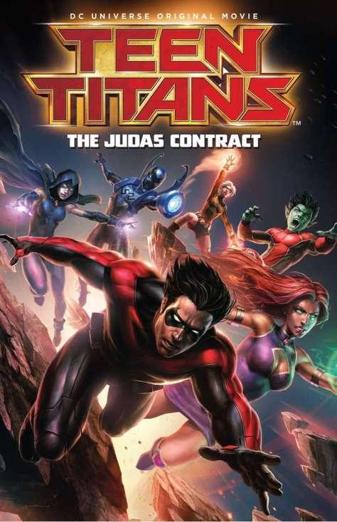 Teen-Titans-The-Judas-Contract-2017-movie-poster