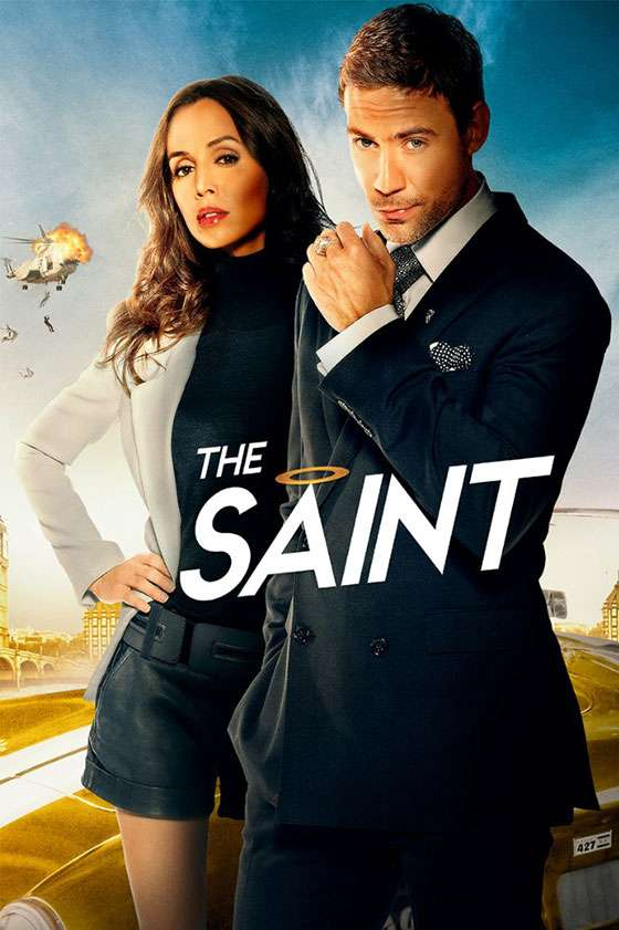 the-saint-2017-poster