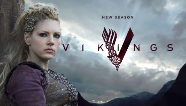 Winnick_Lagertha_Vikings_S4B