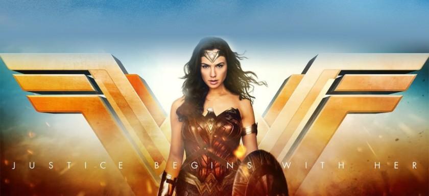 wonderwoman-int-poster