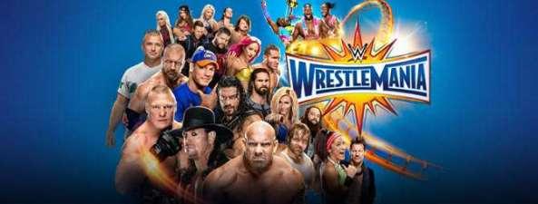wrestlemania33-poster