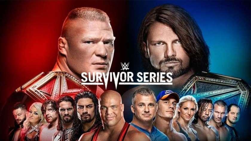WWE-Survivor-Series-2017