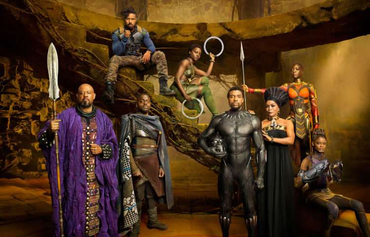 black-panther-movie-release-date-trailer-cast-750x480