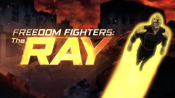 freedomfighterstheray-comiccon2017-thumb_5977ddd0f2dbe1.81729573