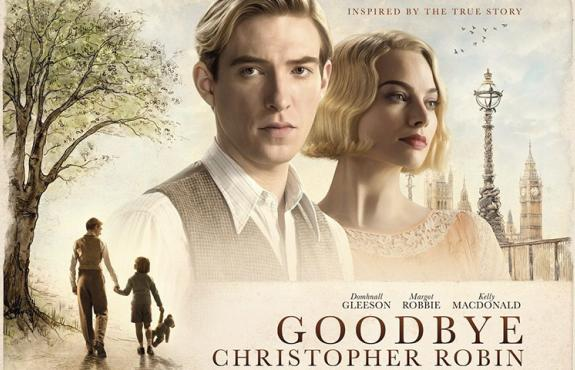 goodbye-christopher-robin-poster-5-2