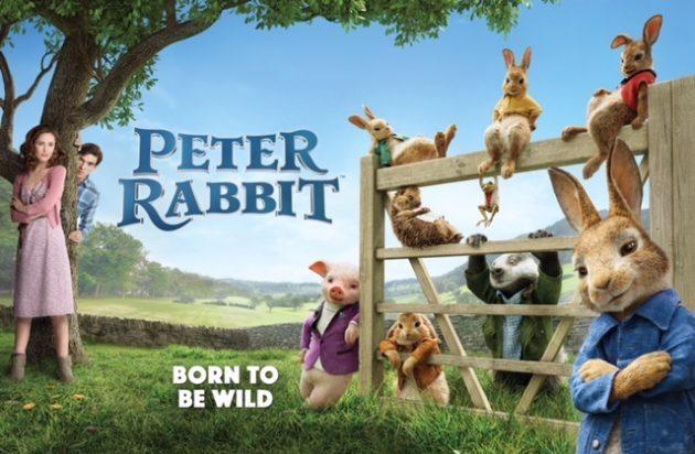 peter-rabbit-630x474