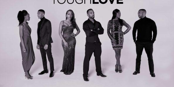 Tough-Love-Web-Series-1280x640