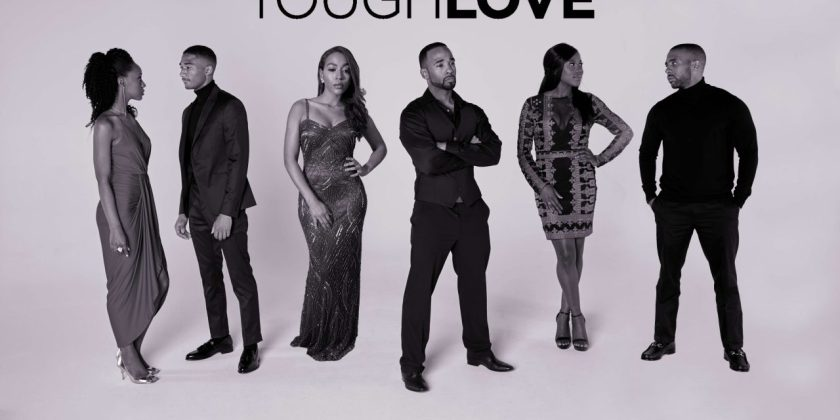 Tough-Love-Web-Series-1280x640