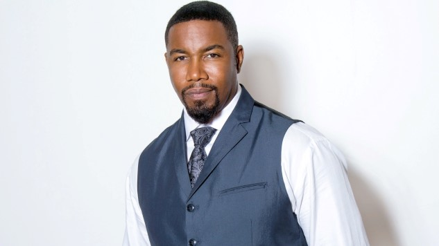 michael jai white suit main